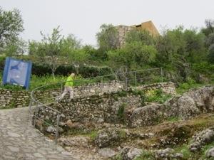 20130331-184500.jpg